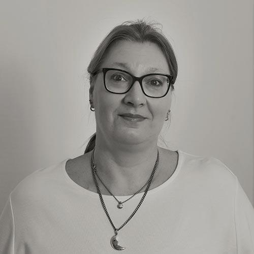 Nicole Kremp
